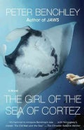 The Girl of the Sea of Cortez (Paperback)
