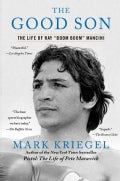 "The Good Son: The Life of Ray ""Boom Boom"" Mancini (Paperback)"