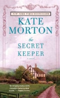 The Secret Keeper (Paperback)