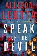 Speak of the Devil (Hardcover)
