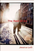 The Rest of Us (Hardcover)