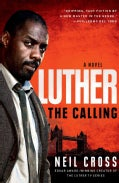 Luther: The Calling (Paperback)
