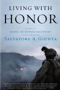 Living With Honor (Paperback)