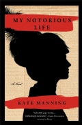 My Notorious Life (Hardcover)