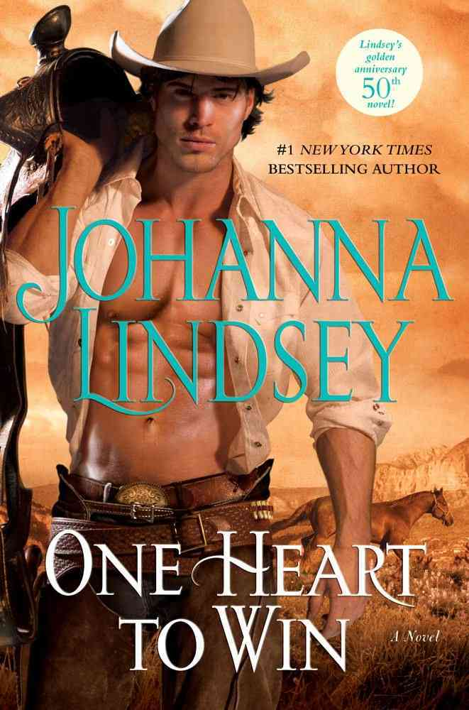 One Heart to Win (Hardcover)