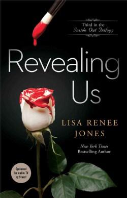 Revealing Us (Paperback)