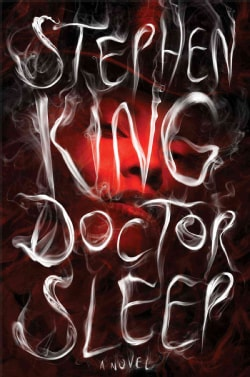 Doctor Sleep (Hardcover)