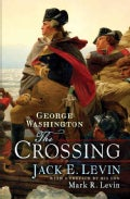George Washington: The Crossing (Hardcover)