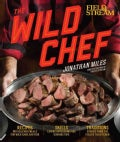 The Wild Chef (Hardcover)