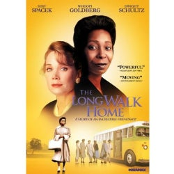 The Long Walk Home (DVD)