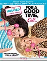 For A Good Time, Call... (Blu-ray Disc)
