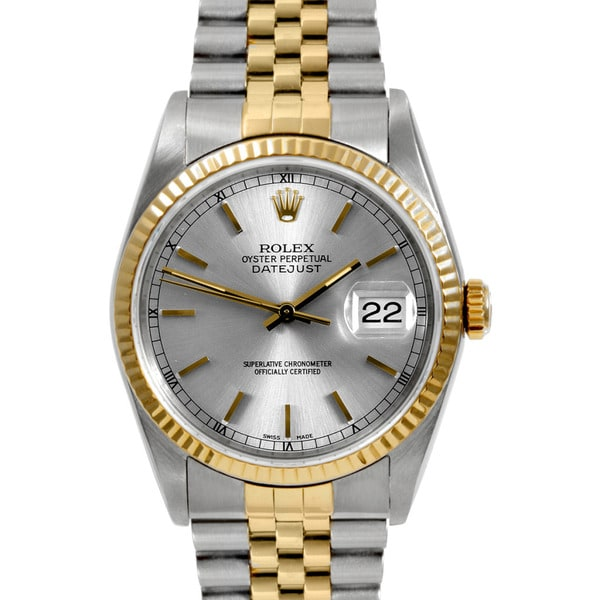 Watches For Men - Rolex