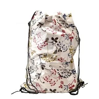 Tango 'Bum Classic' Laundry Duffel Bag