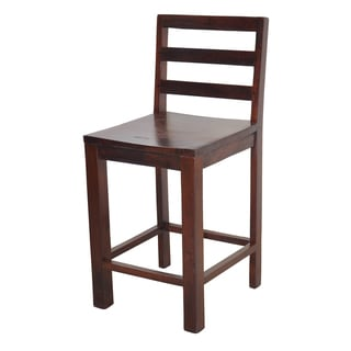 Navaro Counter Stool