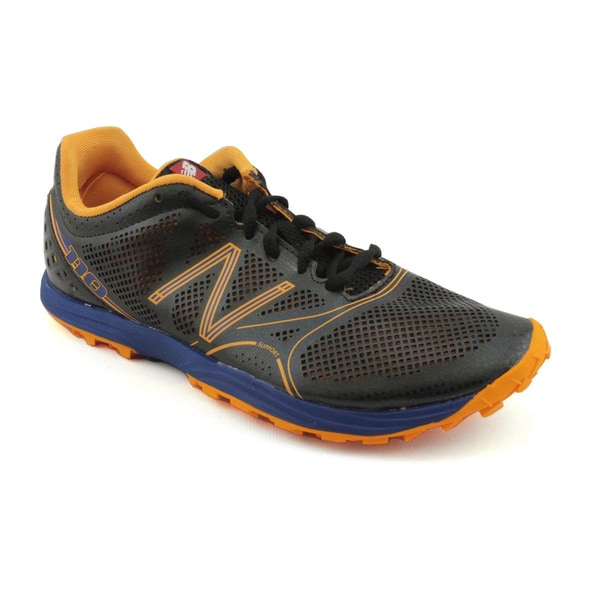 New Balance Men's 'MT110' Medium-Width Synthetic Athletic Shoes