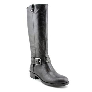 Jessica Simpson Women's 'Essence' Leather Boots