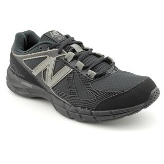 New Balance Men's 'MX877 Cardio Comfort' Basic Textile Athletic Shoe - Wide
