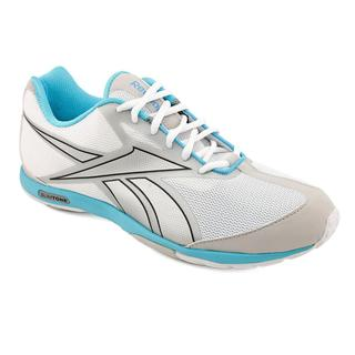 Reebok Women's 'Slimtone' Mesh Athletic Shoe