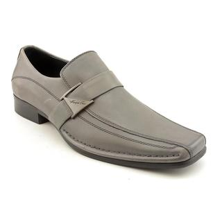Kenneth Cole NY Men's 'Run Around' Leather Dress Shoes
