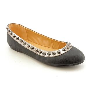Penny Loves Kenny Women's 'Fauna' Faux Leather Casual Shoes