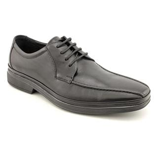 Kenneth Cole NY Men's 'Jay Walk' Leather Dress Shoes