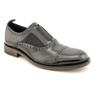 Kenneth Cole NY Men's 'Don't Think' Leather Dress Shoes