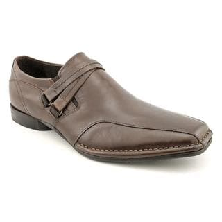 Kenneth Cole NY Men's 'Way Out There' Leather Dress Shoes