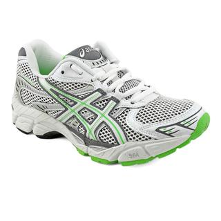 Asics Women's 'Gel-Phoenix 2' Mesh Athletic Shoe