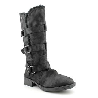 Roxy Women's 'Fargo' Man-Made Boots
