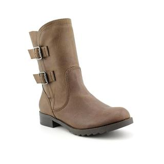 Beautiful Kenneth Cole Reaction Women39s Gore Lee Tall Shaft Riding Boots  Shoes