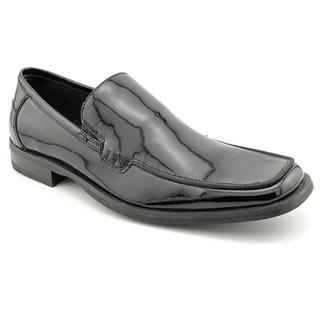 Kenneth Cole NY Men's 'Best Man' Patent Leather Dress Shoes