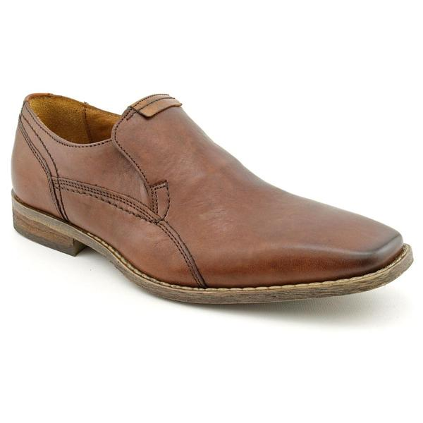 Kenneth Cole NY Men's 'Live 2 Tell ' Leather Dress Shoes