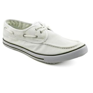 Madden Men Men's 'Dory' Canvas Casual Shoes