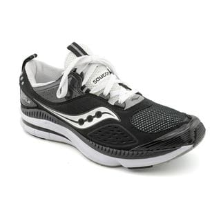 Saucony Men's 'Grid Profile' Mesh Athletic Shoe