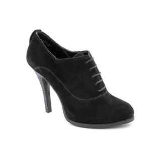 Chinese Laundry Women's 'Lannie' Regular Suede Boots