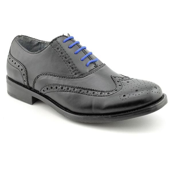 Madden Men Men's 'Harlow' Faux Leather Dress Shoes