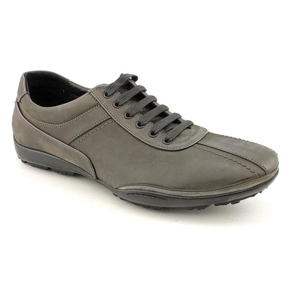 Kenneth Cole NY Men's 'Light Show' Leather Casual Shoes