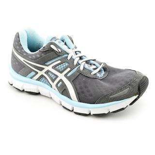 Asics Women&#39;s &#39;Gel-Blur 33&#39; Mesh Athletic Shoe