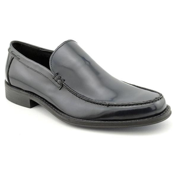 Kenneth Cole NY Men's 'New Leaf' Leather Dress Shoes