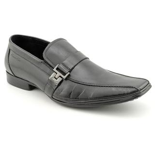 Kenneth Cole NY Men's 'Call Into Play' Leather Dress Shoes