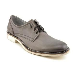 Kenneth Cole NY Men's 'All The More' Leather Dress Shoes