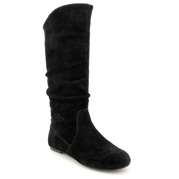 Style & Co Women's 'Kasee' Man-Made Boots