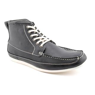 Madden Men Men's 'Gallow' Faux Leather Casual Shoes