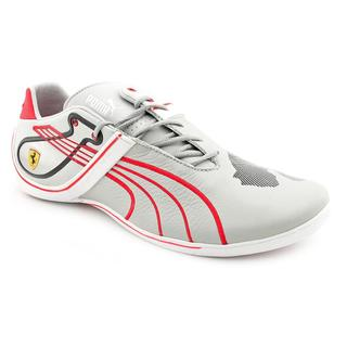 Puma Men's 'Future Cat Remix 2 SF' Leather Athletic Shoe
