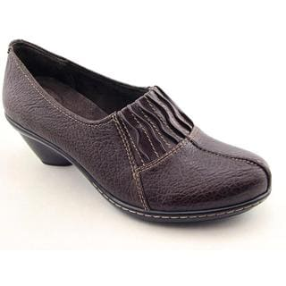 Womens narrow shoes online Shoes online