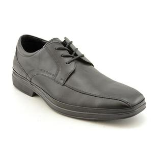 Kenneth Cole NY Men's 'Walk A Thon' Leather Dress Shoes