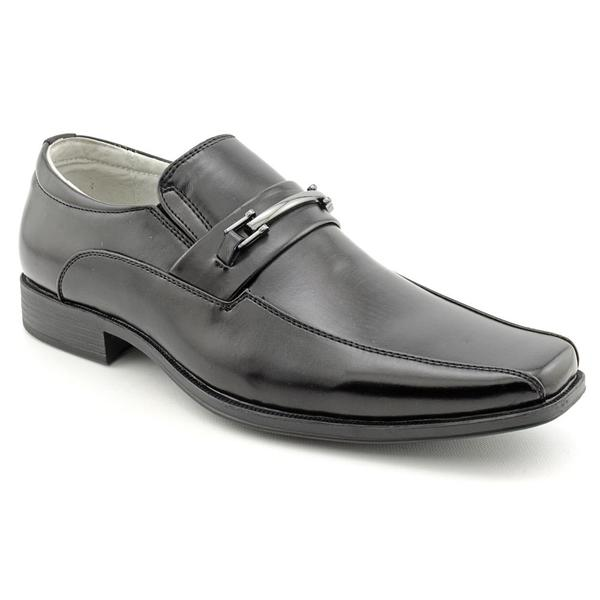 Madden Men Men's 'Magnum' Faux Leather Dress Shoes