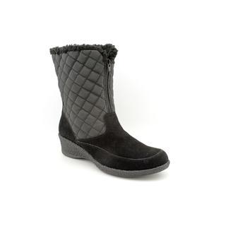 Karen Scott Women's 'Lonnie' Man-Made Boots