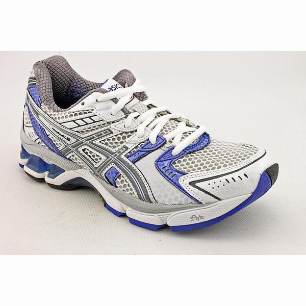 Asics Women's 'Gel-3020' Synthetic Athletic Shoe - Wide