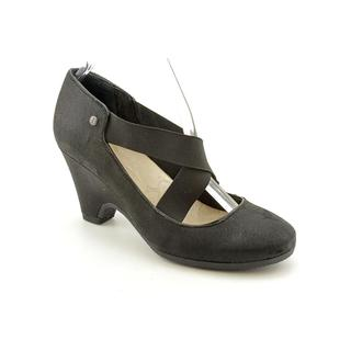 Online Shopping Clothing & Shoes Shoes Women's Shoes Wedges
